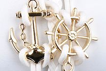 Anchor design & style <3 <3