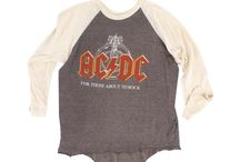 MUSIC TEES / COLLECTION T-SHIRT ORIGINAL MUSICAL TOUR OF YEARS '60 - '70 -'80 :) STUFF COLLECTORS :)