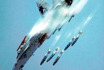 Jets n planes