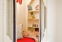 Great Ideas For Home / Decoracão