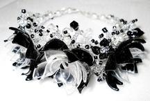 bijoux plastique