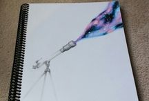 draw/paint
