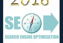 Best SEO Tips & Tricks / This board will include sources to the best SEO tips and tricks. The best SEO strategies in 2018 to improve website rankings. The white hat SEO techniques you NEED to implement if you want to OWN Google, Bing and Yahoo search engines in 2018.
