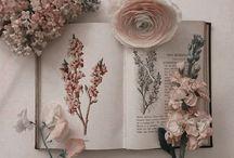 — pink;