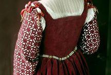 1500 fashion