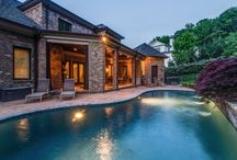 Brentwood Dream Homes