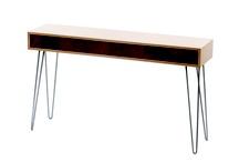 Homemade furniture