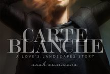 Free GLBTQ Romance eBooks / These books are free at the time of pinning,  Price may change.