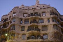 Barcelona / Conoce nuestros destinos