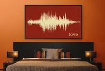 Sound as an Art