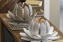 el taller secreto / cerámica