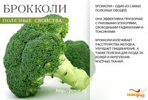 Сила зелени ягоды фруктов овощей ✨
