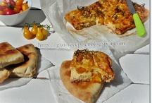 Ennivalók / Food