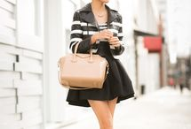 Fashion Love / Clothes, dresses, fashion