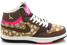 Shoes!!! / by Aliza Auces
