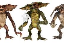 Gremlins Series 2