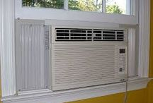 Recommended AC / We would like to recommend you some high quality air conditioners.