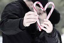 Photo ideas - Christmas