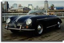 La voiture <3