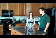 Video Testimonials / Happy Village Park Homes Residents
