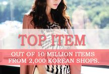 △ The 47th THEME ▽ FIONA<< / www.okdgg.com  :The only place to meet over 2,000 Korean shopping malls at once