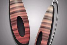 Dan Cormier / Polymer clay