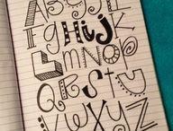 amazing fonts
