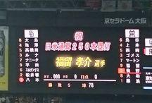 2015年阪神タイガース