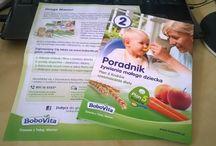 Zdrowie malucha / Tu polecam produkty dla maluchów, odnośnie żywienia, leków, itp.