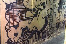 ideias pra grafita