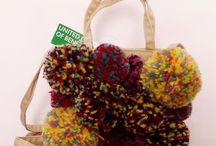 Vintage handbags, sacs / Vintage and retro handbags, sacs / by Vintage GlamArt