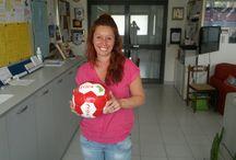 PrinkMundial / Giochiamo il mondiale con il nostro pallone PrinkMundial!