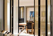Extra rum Marbella vardagsrum