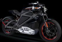 Auto & Motorcycle