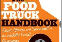 Plan B - Foodtruck Inspirationen