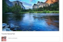 Pinterest for Travel Business / by Pinterest Mastery