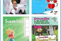 Round-Ups / Find book lists and pairings perfect for any young reader