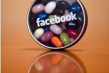 Teaching - Social Media & Blogging