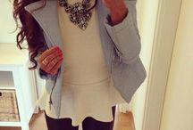 Dressy Cas