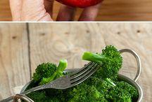 Healthy Tips / by SHA Wellness Clinic
