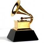 Top Music Charts