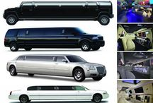 Limo in Brooklyn / Cheap Limo In New York City- Limo in NY, Limousine in Brooklyn, Limo in Manhattan, Bronx, Limo To New York City and Limousine In New York City at Reliance NY Group. 