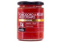 I Sughi di Augusto Italian Food / Sughi e pestati di alta qualità per condire la pasta o per insaporire le bruschette per un aperitivo di qualità!