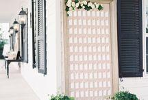 B&S | Florals