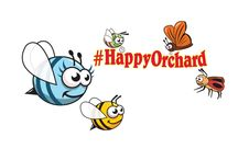 Happy Orchard App Download
