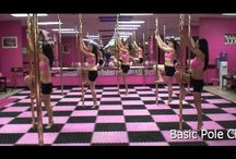 Learn to Pole Dancing / Learn how to use your Stripper Pole / Professional Dancer Pole with some Basic to advanced Pole Moves and purchase you own Home Pole at Maxine's Adult Playground!  Maxine's Adult Playground 323 Ouellette Ave. Windsor, Canada 519-255-7399 http://www.maxinesadultplayground.com  Shop Online!  http://Shop.MaxinesAdultPlayground.com