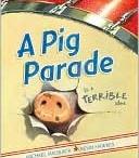 Children's Books / by Gina Gancarz
