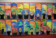Edgar Munch