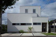 igawa-arch/Kitchen house