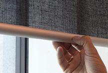Solafskærmning / Udvendig og indvendig solafskærmning. Kvalitetsløsninger til professionelle og private kunder.